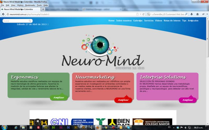 eyd_web-neuromind.jpg