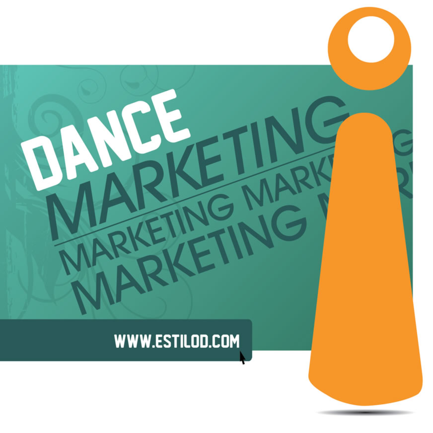 DANCE MARKETING