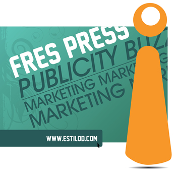 Generación de Free Press, Publicity, Buzz Marketing